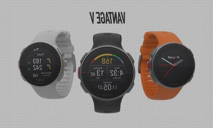 Review de suunto garmin chip gps garmin suunto polar