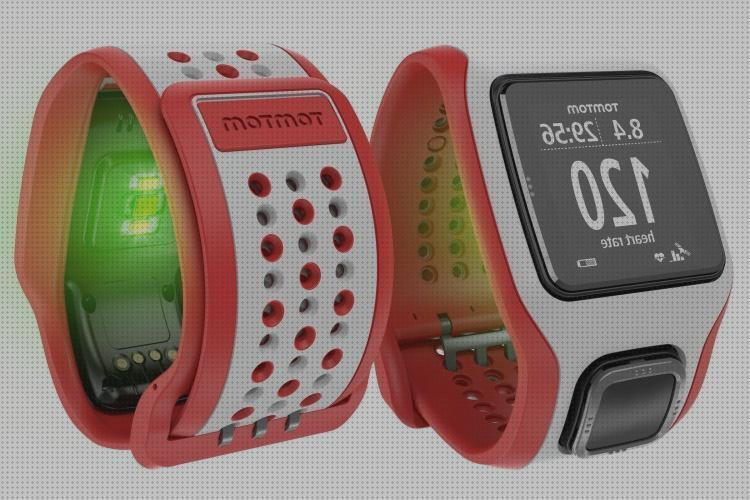 ¿Dónde poder comprar watch garmin garmin cardio gps watch?
