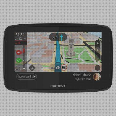 Review de 2020 gps coche 2020 integrado