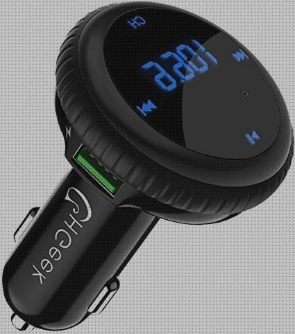Review de bluetooth radio mp3 bluetooth gps cargador cd coche