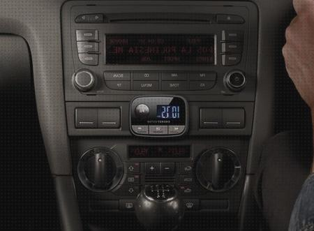 Opiniones de bluetooth radio mp3 bluetooth gps cargador cd coche