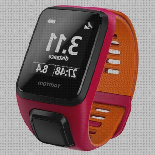 Donde comprar tomtom gps multisport watch manual