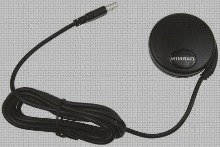 Review de garmin usb