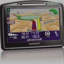 Mejores 10 Gps Tomtom Profesional