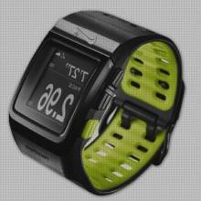 9 Mejores Nike Tomtom Gps