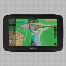 13 Mejores Productos Gps Tomtom