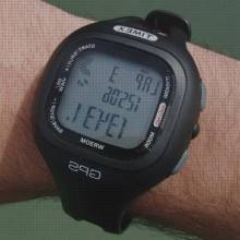 Mejores 11 timex gps