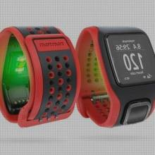 Mejores 10 Tomtom Gps Cardio