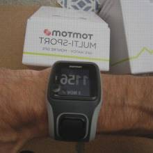 Mejores 7 Tomtom Gps Multisport Manuales