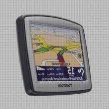 Mejores 11 Tomtom Gps One Classic