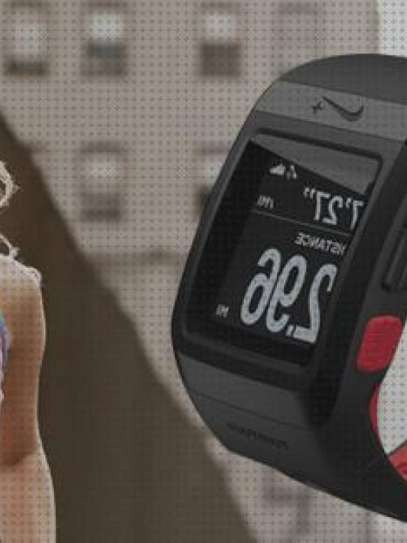 Mejores 12 Gps Marca Tomtom