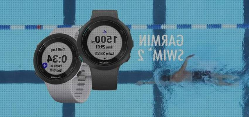 Top 12 Garmin Relojes Gps Aguas